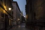 Oviedo16-201