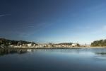 Oviedo16-222