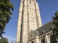 Belgica 2015_155