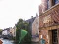 Belgica 2015_157