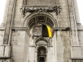 Belgica 2015_247