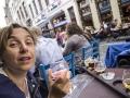 Belgica 2015_490