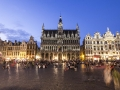 Belgica 2015_506