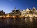 Belgica 2015_507