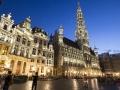 Belgica 2015_509
