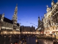 Belgica 2015_510
