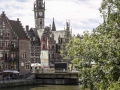 Belgica 2015_544