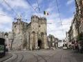 Belgica 2015_553