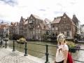 Belgica 2015_555