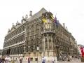 Belgica 2015_575