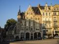 Belgica 2015_58