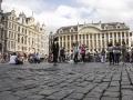 Belgica 2015_609