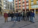 Burgos-19_08