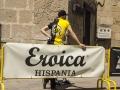 Eroica 2015_15