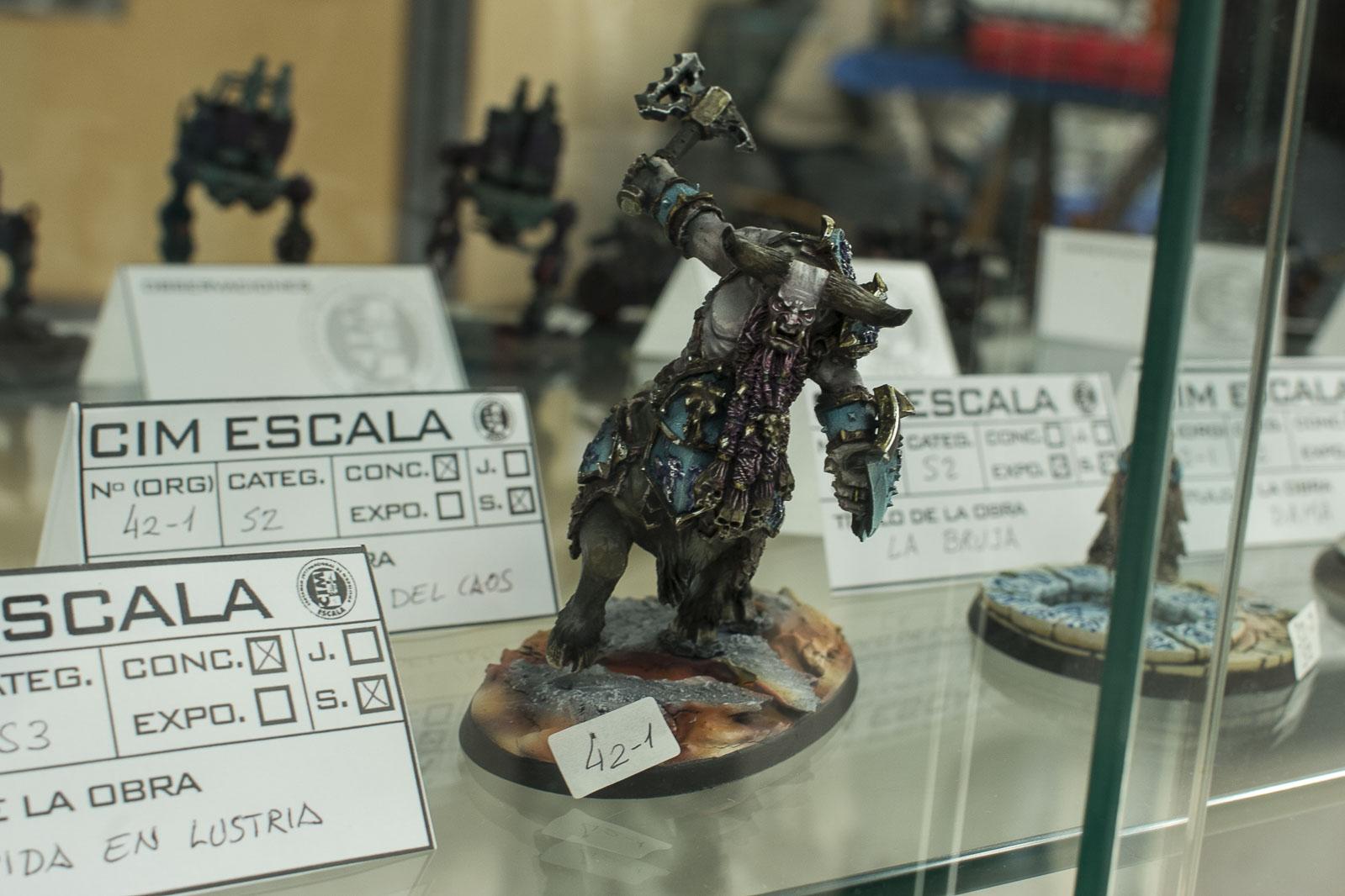 Escala_006