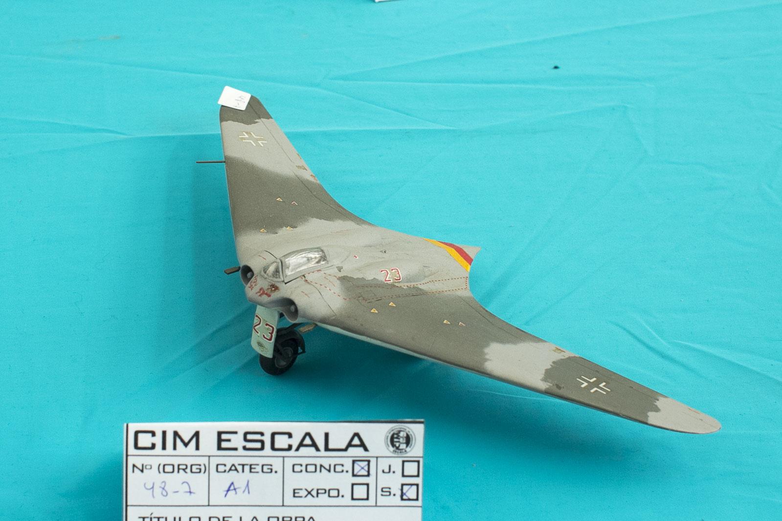 Escala_055