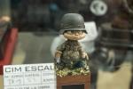 Escala_001