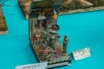 SS Maquetas-116