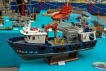 SS Maquetas-124