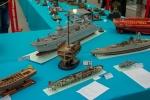 SS Maquetas-126