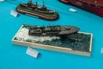 SS Maquetas-128