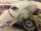 Focus_002