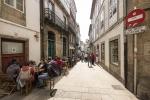 Galicia16_09