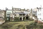 Galicia16_133