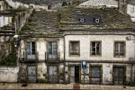 Galicia16_135