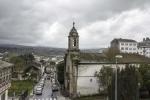 Galicia16_136