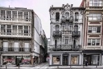 Galicia16_31