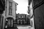 Galicia16_39