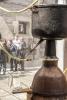 Galicia16_41