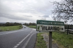 Galicia16_94