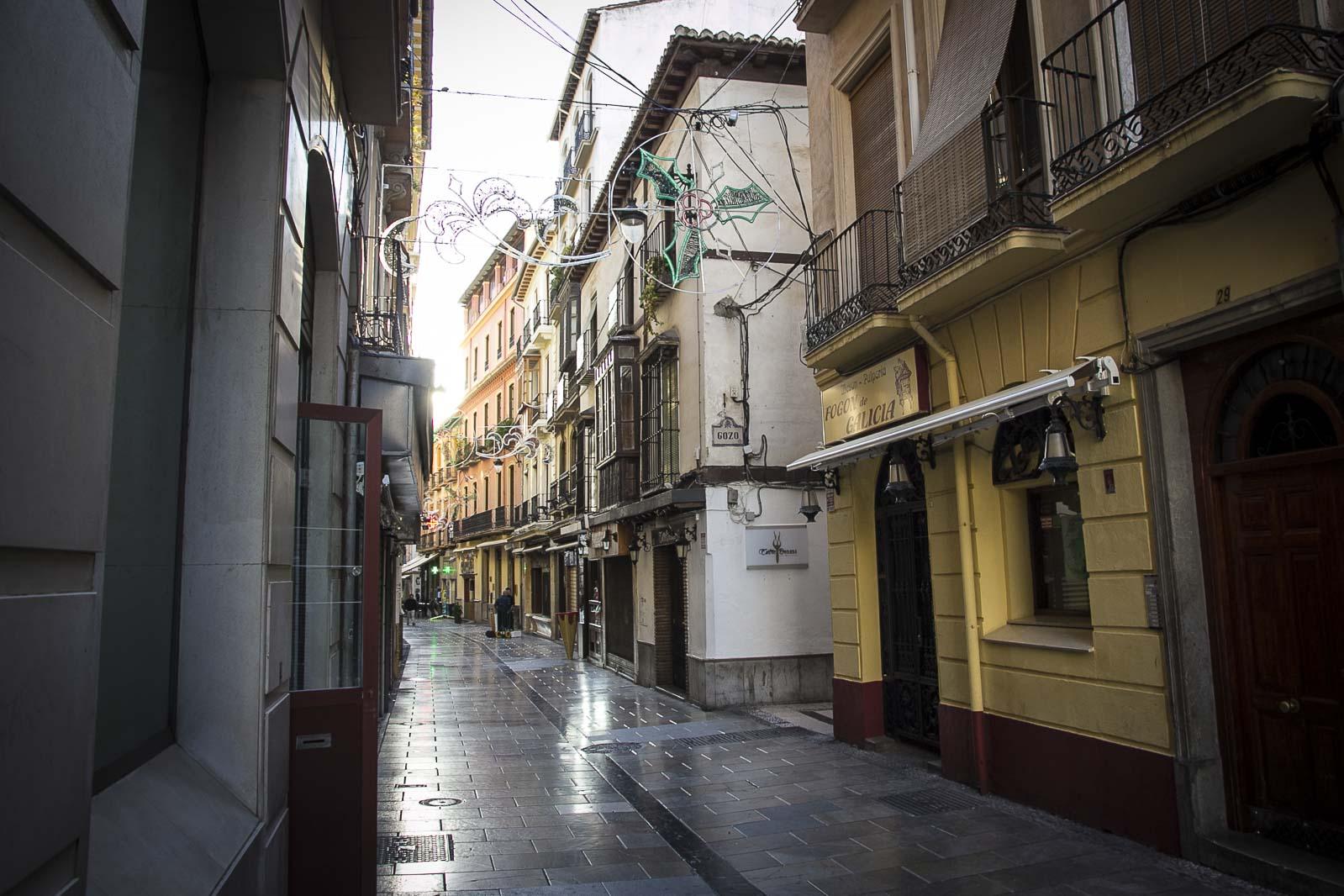 Granada toledo 2015_01