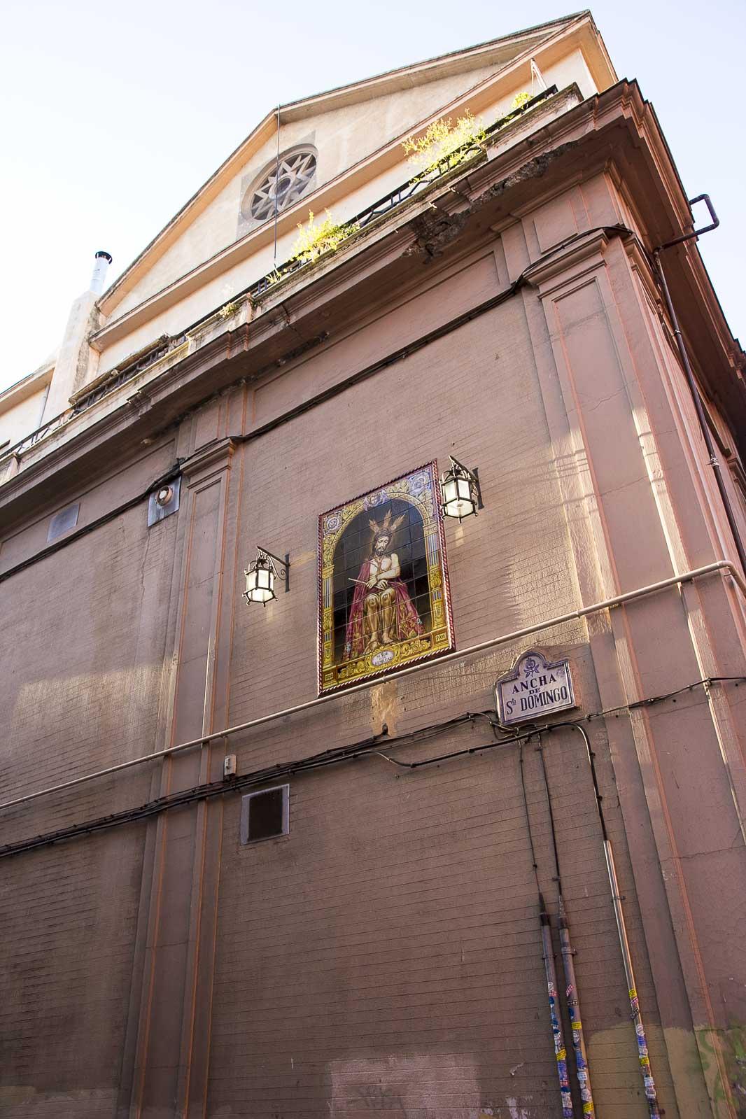 Granada toledo 2015_02