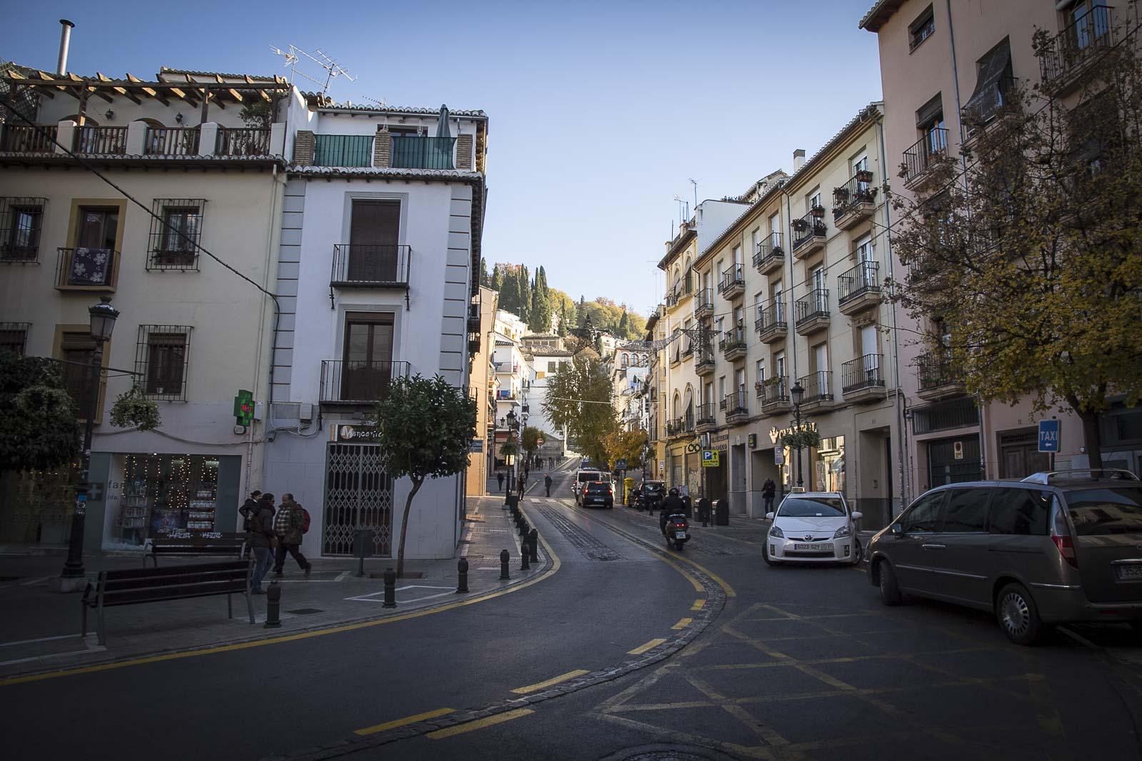 Granada toledo 2015_05