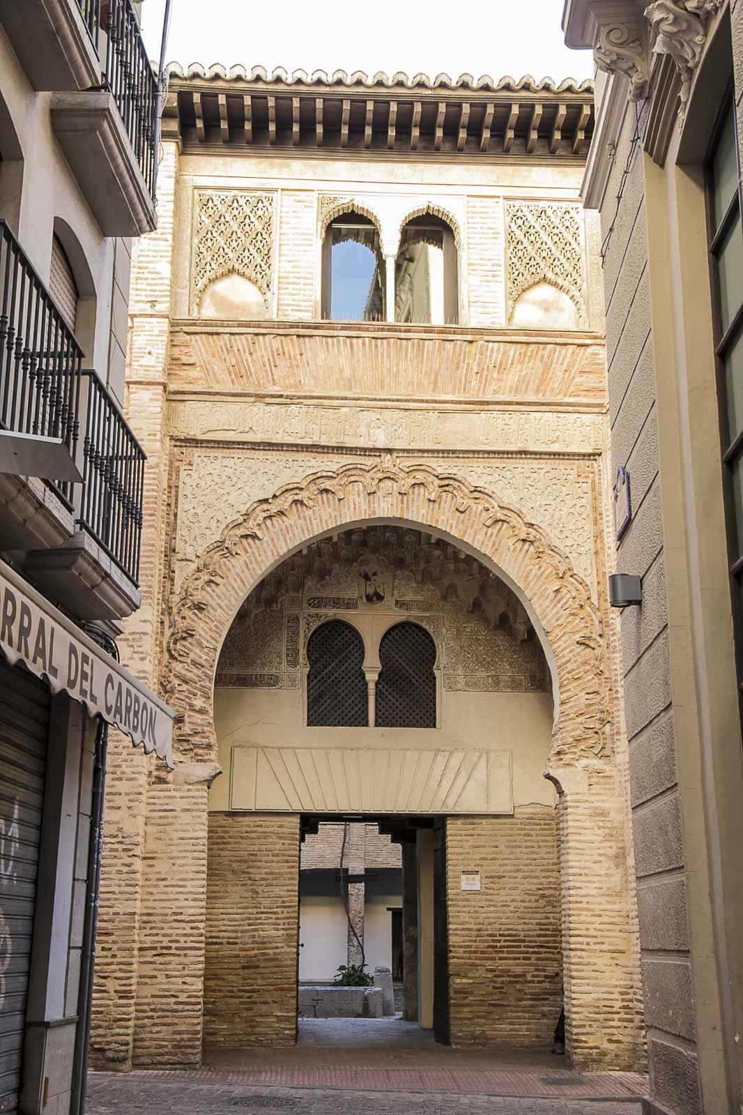 Granada toledo 2015_08