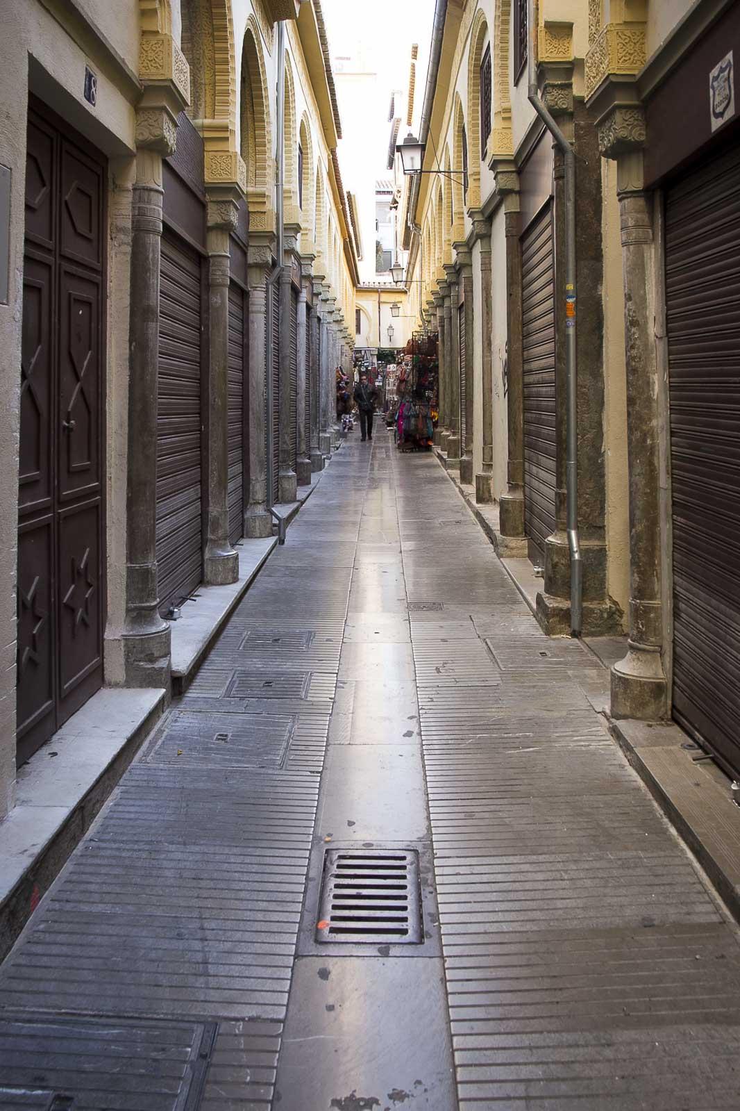 Granada toledo 2015_10