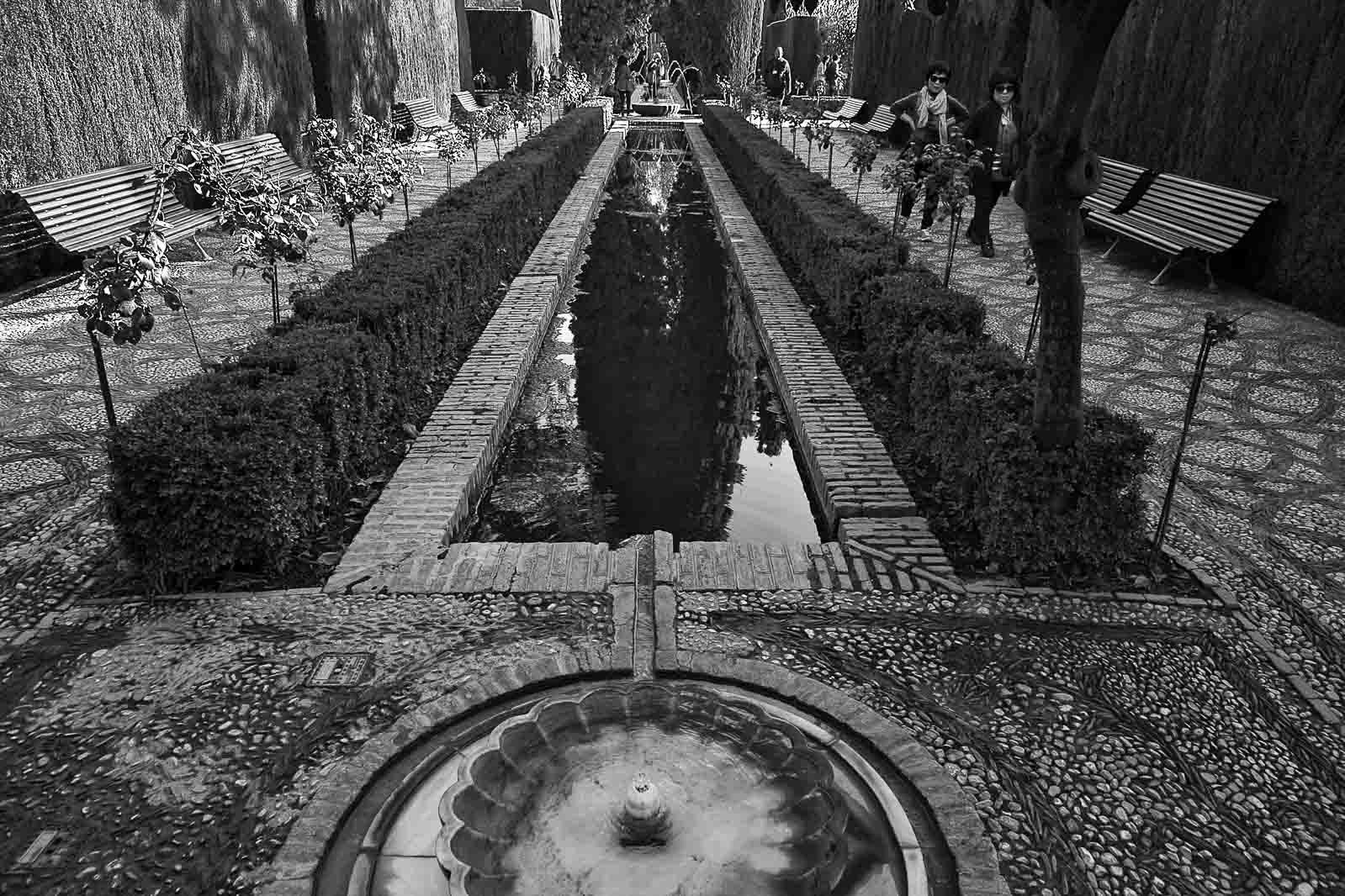 Granada toledo 2015_100