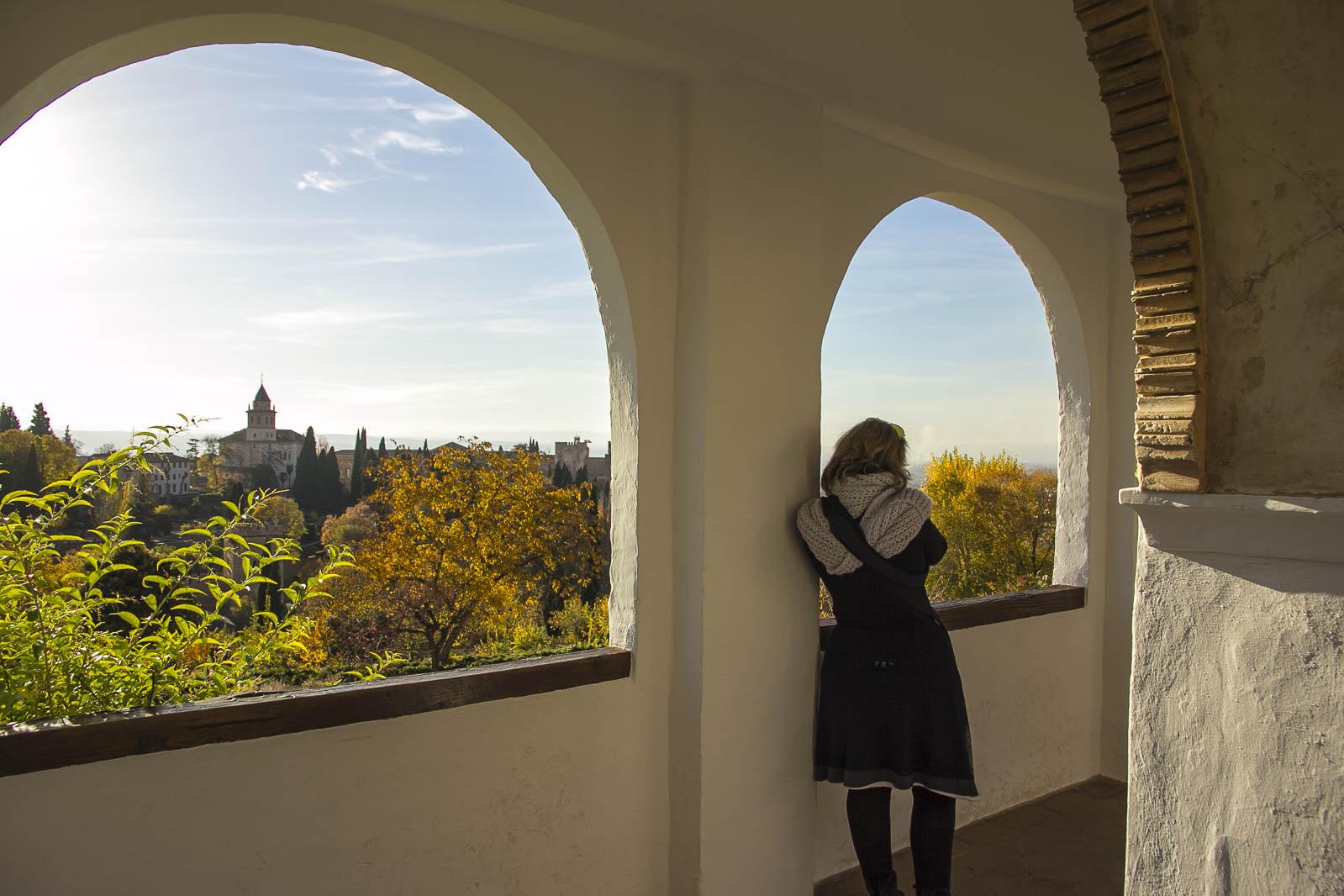 Granada toledo 2015_104
