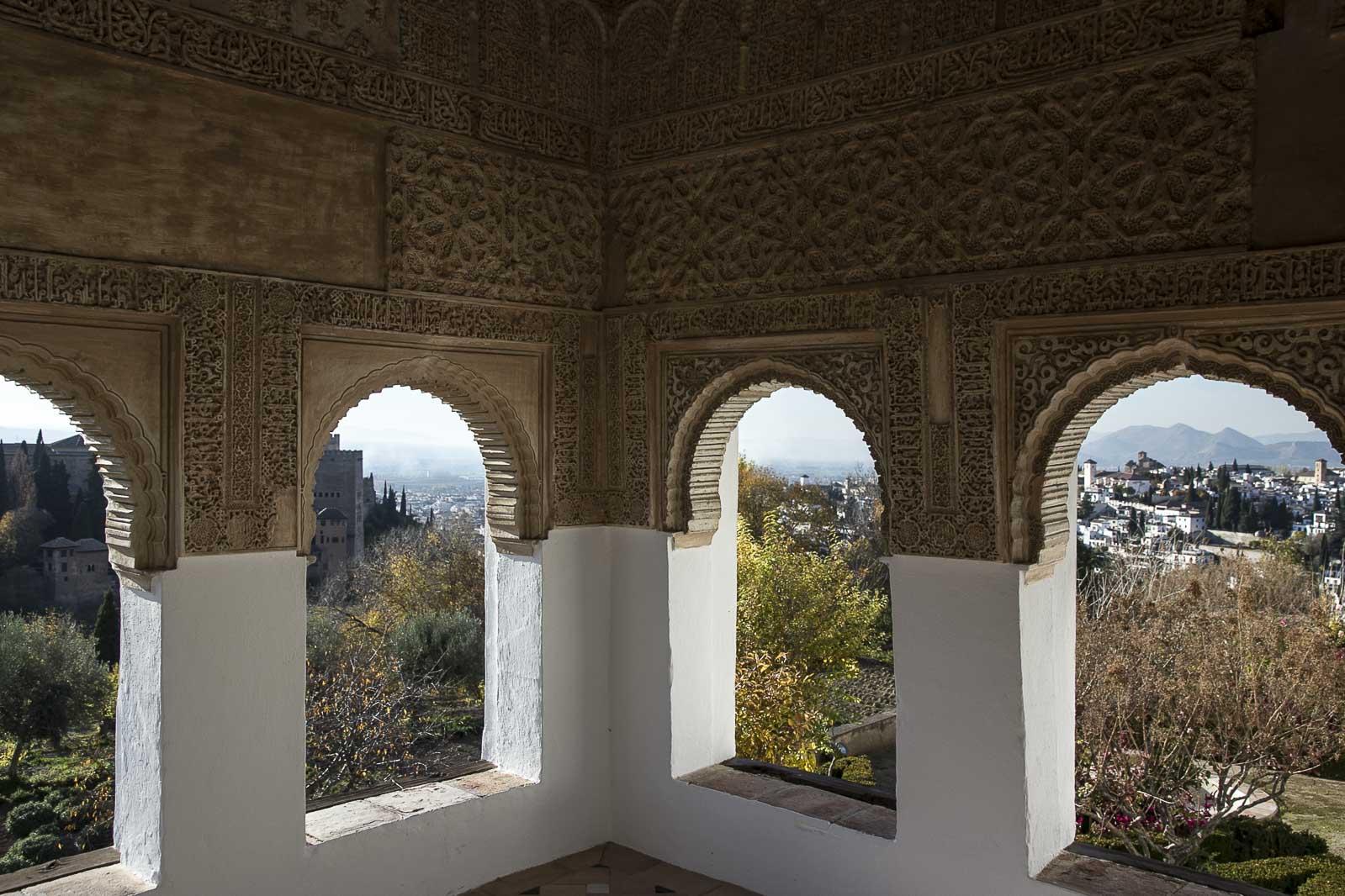 Granada toledo 2015_107