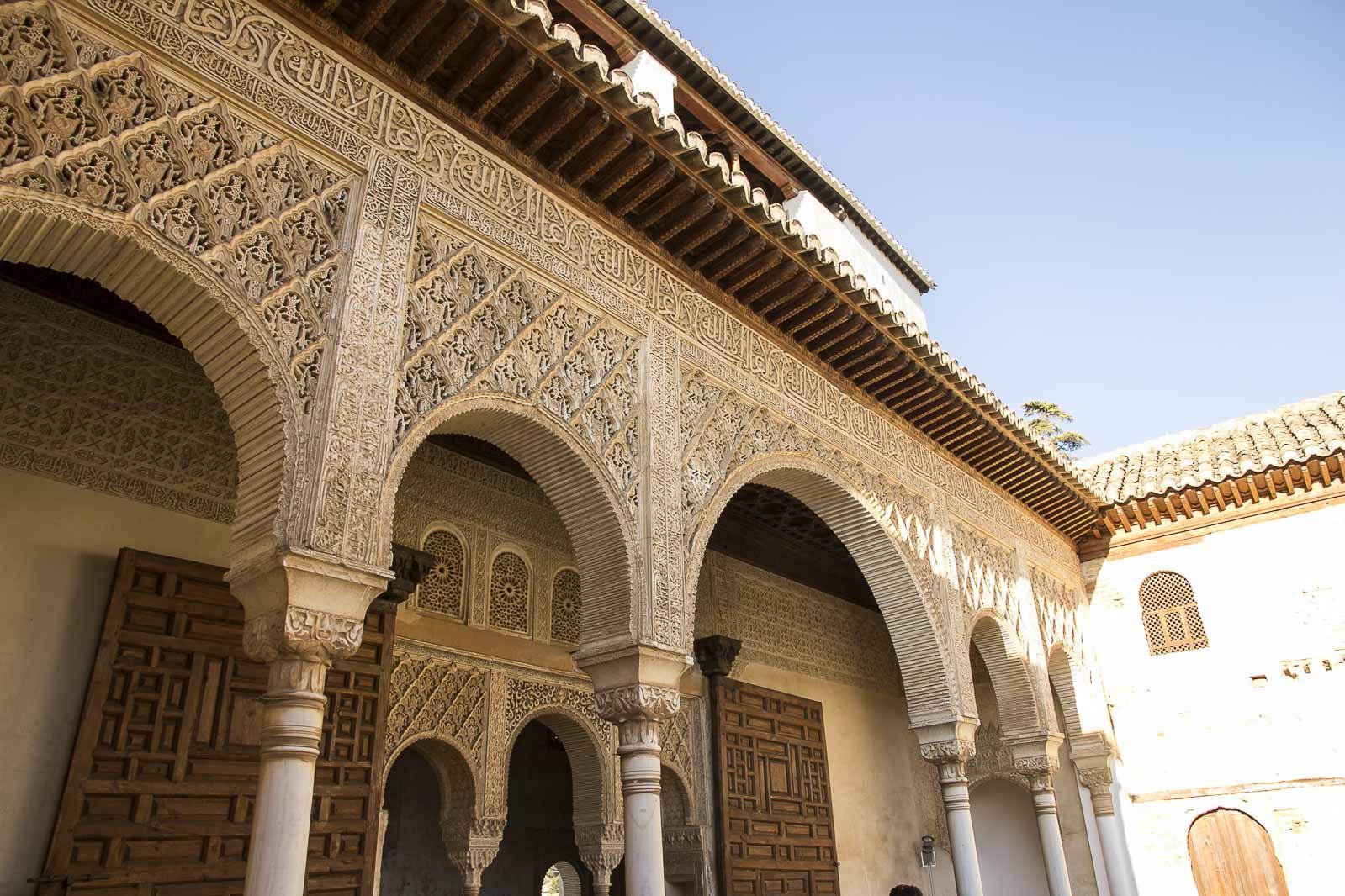 Granada toledo 2015_109