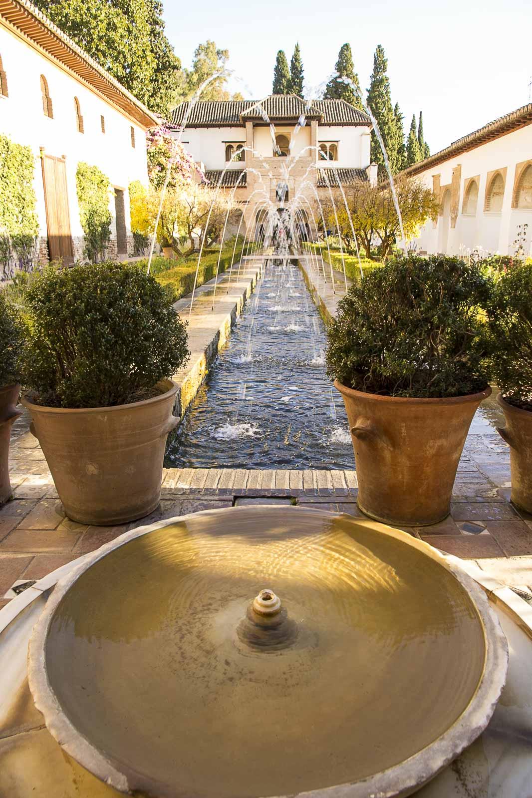 Granada toledo 2015_110
