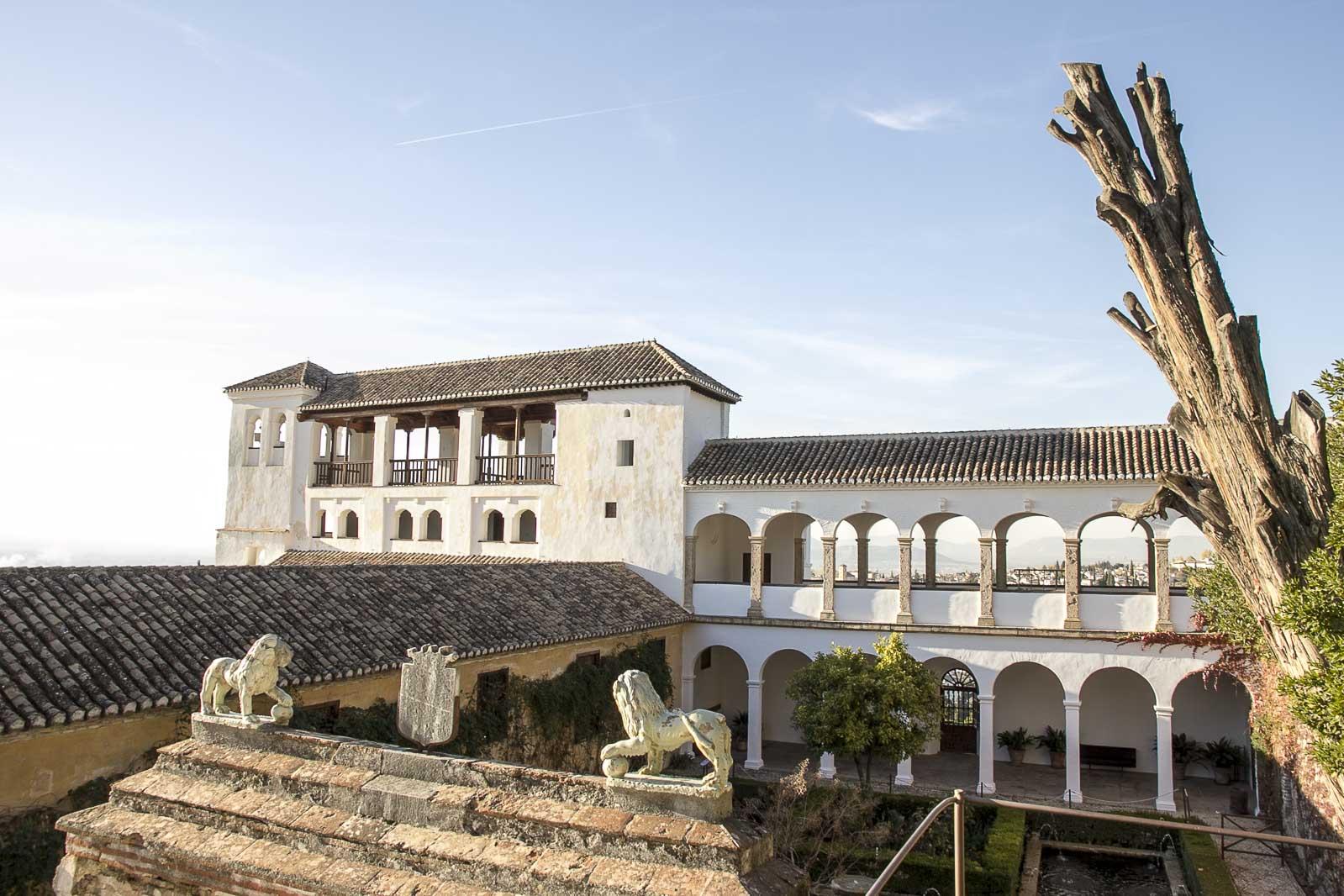 Granada toledo 2015_115