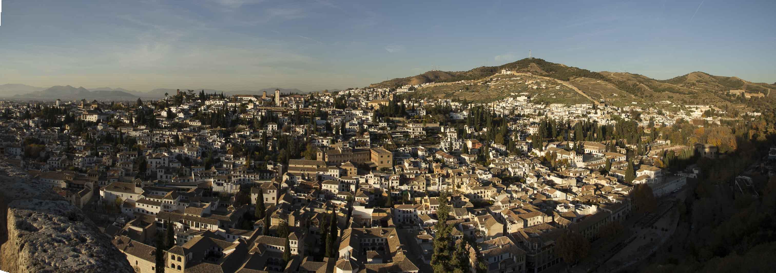 Granada toledo 2015_118