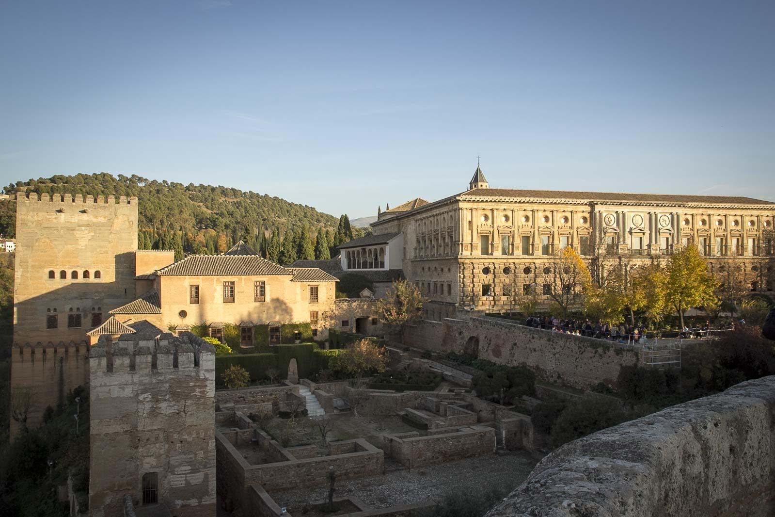 Granada toledo 2015_119
