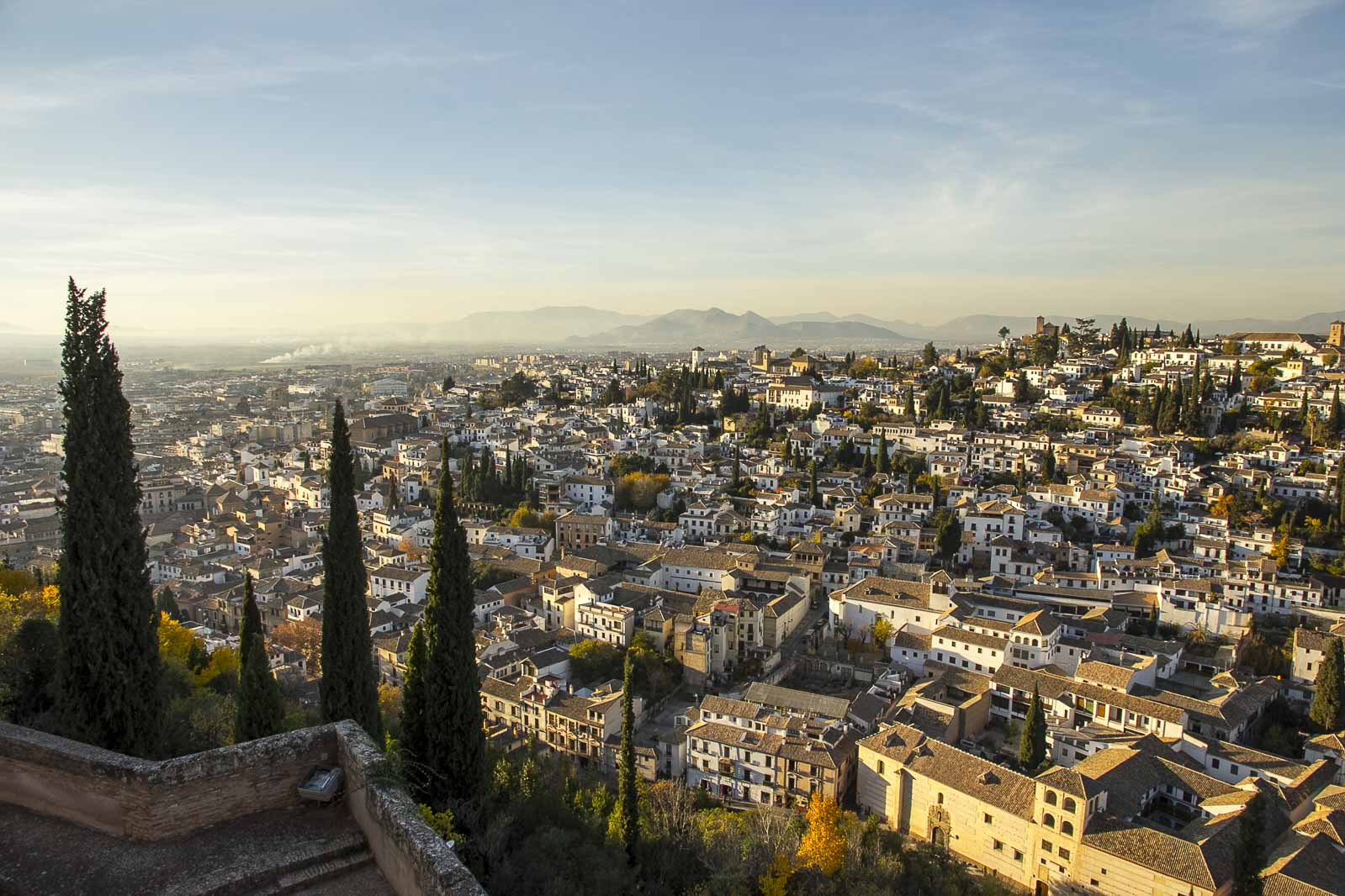 Granada toledo 2015_120