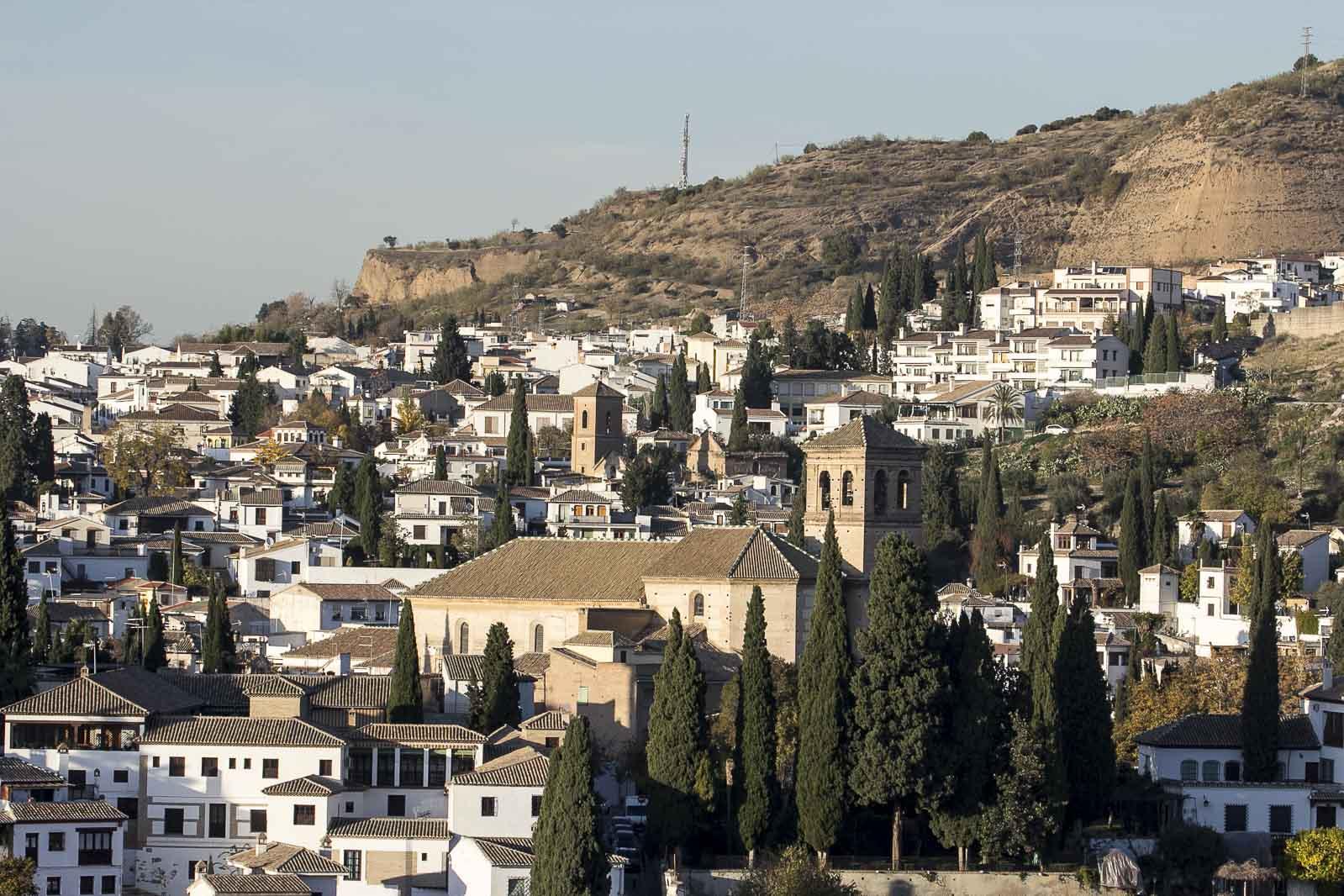 Granada toledo 2015_123