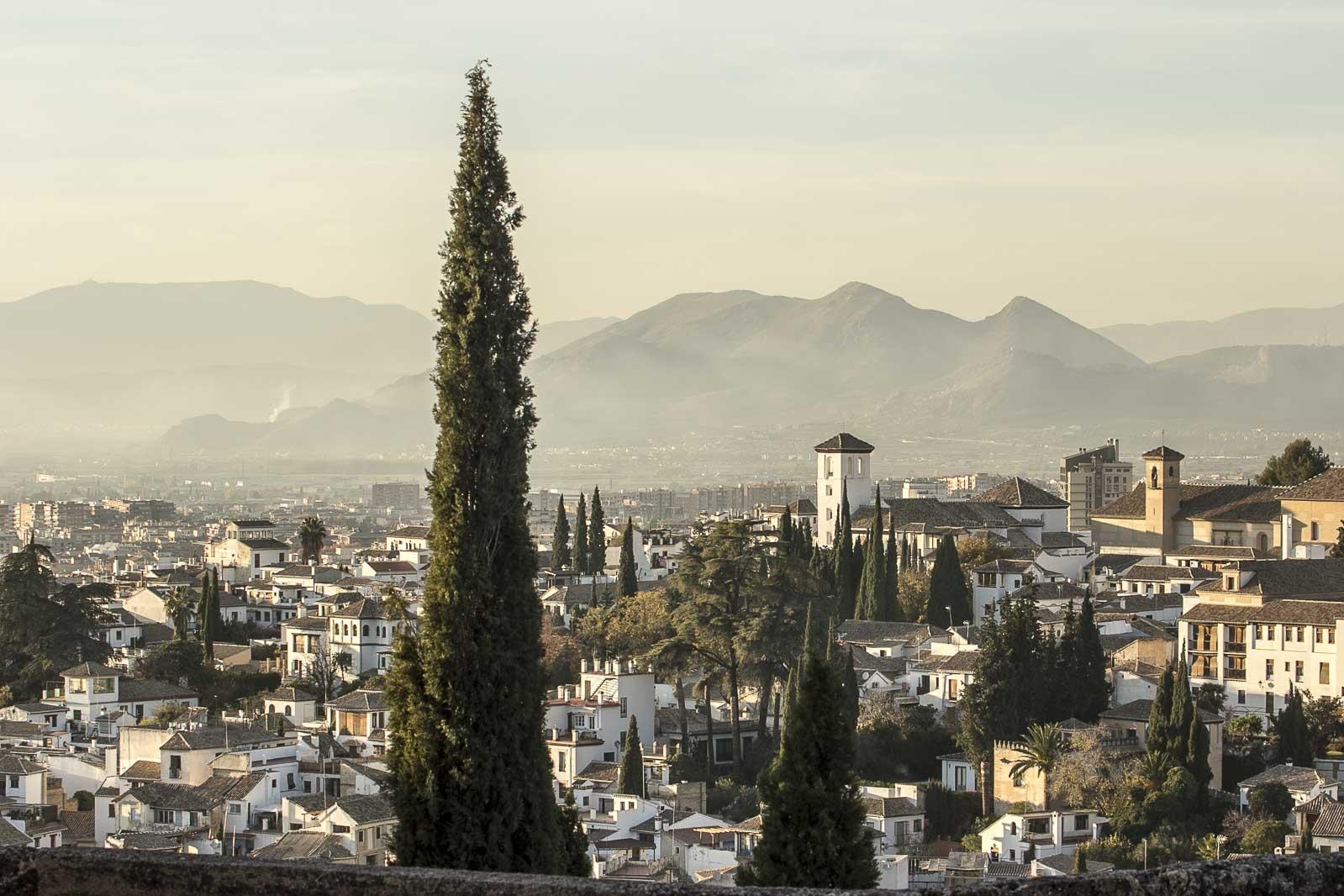 Granada toledo 2015_128
